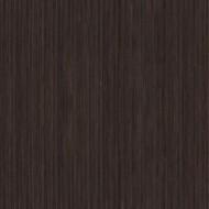 Плитка пол. Вельвет коричневый 30*30 кв.м