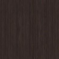 Плитка пол. Вельвет коричневий 30*30 кв.м