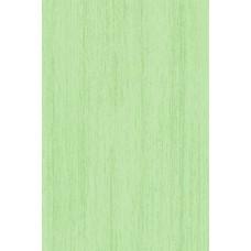 Плитка обл. Темно-зелена. 20*30 кв.м