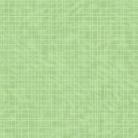 Плитка пол. Маргаріта Темно-зелена 32,6*32,6 кв.м