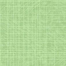 Плитка пол. Маргаріта Темно-зелена 30*30 кв.м