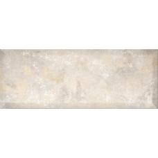 Плитка обл. Antica Сіра ( 128 072 ) 15*40 кв.м