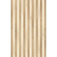 Плитка обл. Bamboo беж- мікс 2 25*40 кв.м