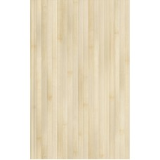 Плитка обл. Bamboo беж. 25*40 кв.м