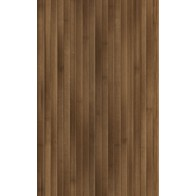 Плитка обл. Bamboo корич. 25*40 кв.м