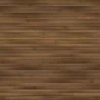 Плитка пол. Bamboo корич. 40*40 кв.м