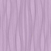 Плитка пол. Batic Фиолетовая 43*43 м.кв.