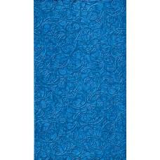Плитка обл. Brina Темно-синя 23*40 м.кв.