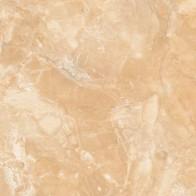 Плитка пол. Carpets Світло-коричневая 43*43 м. кв.