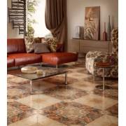 Коллекция Carpets