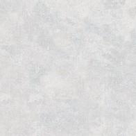 Плитка пол. Cementic Светло-серая 43*43 м. кв.