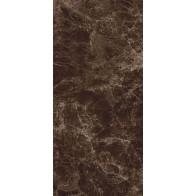 Плитка обл. Emperador Темно-коричнева 23*50 м.кв.