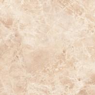 Плитка пол. Emperador Світло-коричнева 43*43 м.кв.