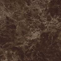 Плитка пол. Emperador Темно-коричнева 43*43 м.кв.