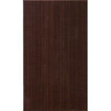 Плитка обл. Fantasia Темно-коричнева 23*40 кв.м.