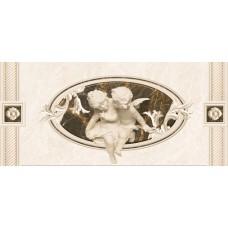 Декор Fenix Сірий ангел 23*50 (1шт.)