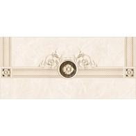 Декор Fenix Серый  23*50 (1шт.)