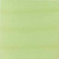Плитка пол. Flora зелена 33,3х33,3 (кв.м)
