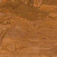 Плитка пол. Geos Червоно-коричнева 43*43 кв.м