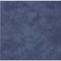 Плитка пол. Goya BL 30х30 (кв.м)