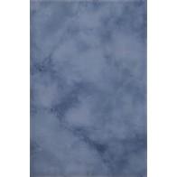 Плитка обл. Goya BLT 20х30 (кв.м)