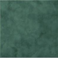 Плитка пол. Goya GN 30х30 (кв.м)