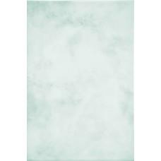 Плитка обл. Goya GNC 20х30 (кв.м)