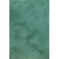 Плитка обл. Goya GNT 20х30 (кв.м)