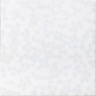 Плитка пол. Konfetti Сіра 35*35 м. кв.
