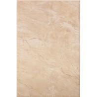 Плитка обл. Marmol Світло-коричнева 23*35 кв.м