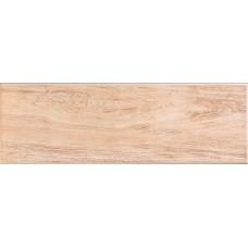 Плитка пол. Marotta Cвітло-коричнева 50*15 м.кв.