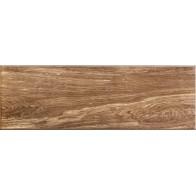 Плитка пол. Marotta Cіро-коричнева 50*15 м.кв.