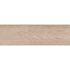 Плитка пол. Massima Світло-коричнева 50*15 м.кв.