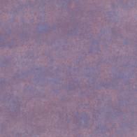 Плитка пол. Meralico Фіолетова 43*43 м.кв..