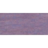 Плитка обл. Metalico Темно-фіолетова 23*50 м.кв.