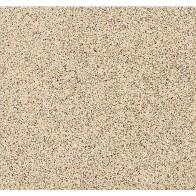 Плитка пол Milton Беж 32.6х32.6 (кв.м)