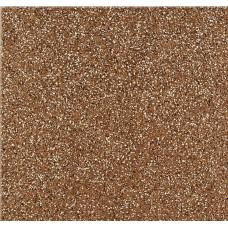 Плитка пол Milton Бронза 32.6х32.6 (кв.м)
