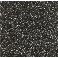 Плитка пол Milton Графіт 32.6х32.6 (кв.м)