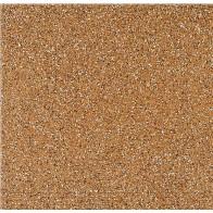 Плитка пол Milton Оранж 32.6х32.6 (кв.м)