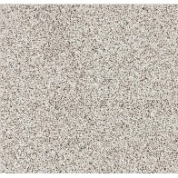 Плитка пол Milton Сірий 32.6х32.6 (кв.м)