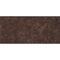 Плитка обл. Nobilis Темно-коричнева 23*50 м.кв.