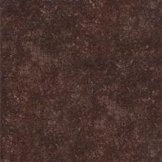 Плитка пол. Nobilis Темно-коричнева 43*43 м.кв.