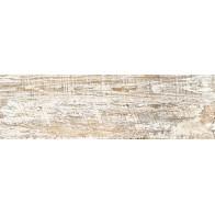 Плитка пол. Orginal Сіра 50*15 м.кв.