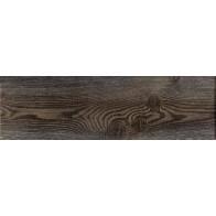 Плитка пол. Pantal Темно-коричнева 50*15 м.кв.