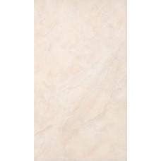 Плитка обл. Pietra Світло-коричнева 23*40 м. кв.