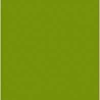 Плитка пол. Relax зеленая 40*40 кв.м