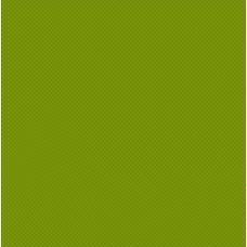 Плитка пол. Relax зелена 40*40 кв.м