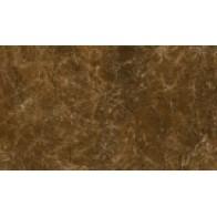 Плитка обл. Safari Темно-коричнева 23*40 м.кв.