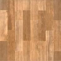 Плитка пол. Selva Светло-коричневая 43*43 кв. м