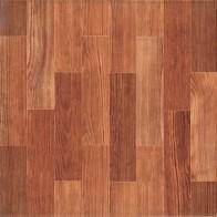 Плитка пол. Selva Темно-коричневая 43*43 кв. м